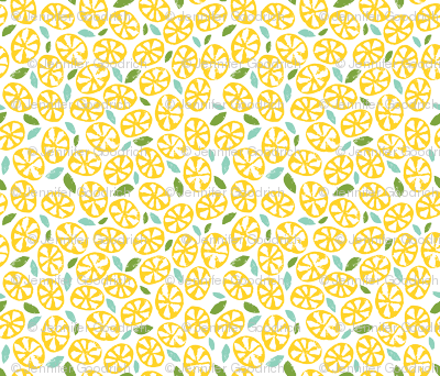 spoonflower_citrus