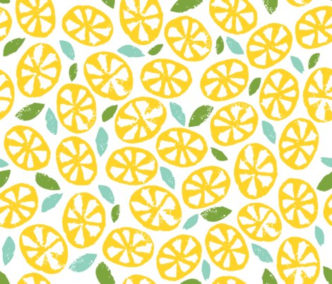 Rrcitrus_lemon_-_yard.ai_shop_preview
