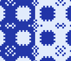 Rrrrrpicnic-blanket-blue-dark_comment_316340_thumb