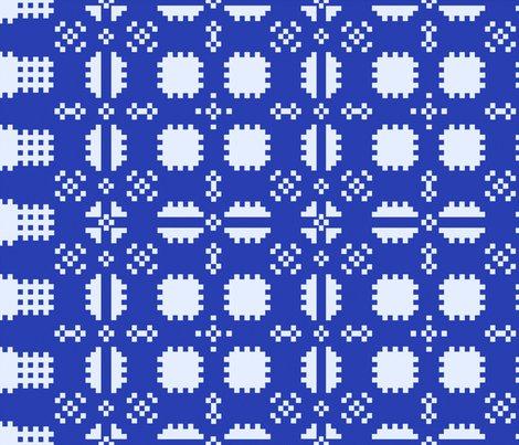 Rrrrrpicnic-blanket-blue-dark_shop_preview