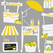 Rjulie_sfreshlemonadestand_shop_thumb