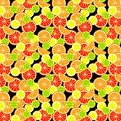 S_citrus_shop_thumb