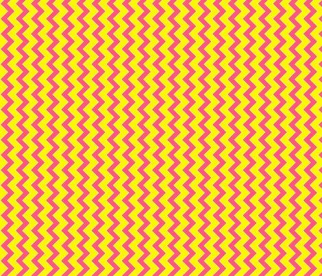 Rcitrus_zigzag_shop_preview