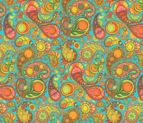 Rpaisley_salad_edited-1_shop_preview