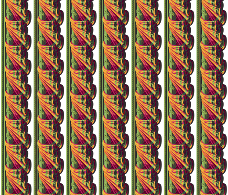 Sherbert_Swag fabric by kelly_a on Spoonflower - custom fabric