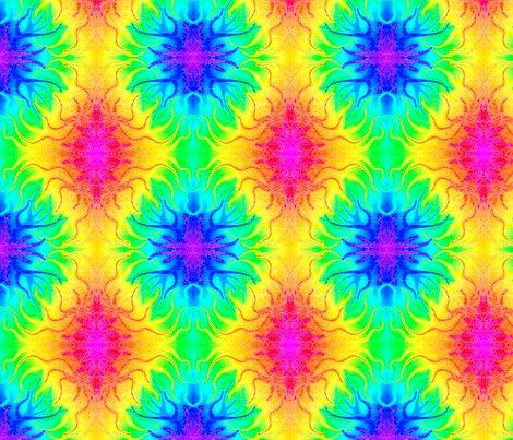 Color_daze_shop_preview