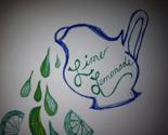 Rlime_lemonade_thumb