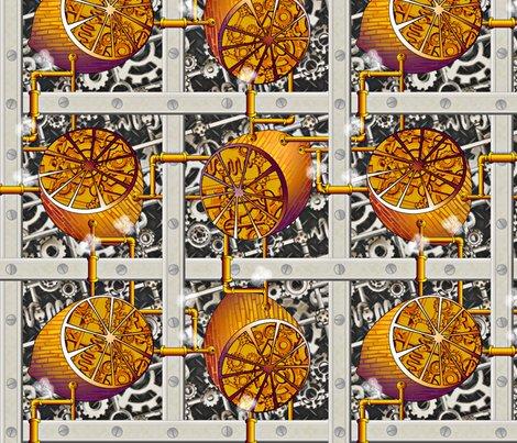 Rrsteampunk_lemons_3a_ed_shop_preview