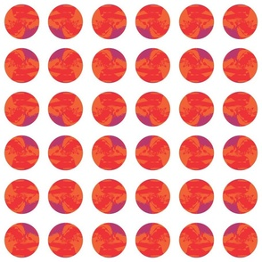 marbled_circle