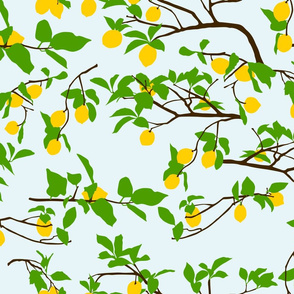Lemon_trees