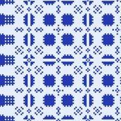 Picnic-blanket-blue-light_shop_thumb