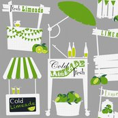 Rjulie_sfreshlimeadestand_shop_thumb