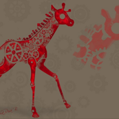 steam_powered_giraffe_by_squ33k5-d5rqfjx