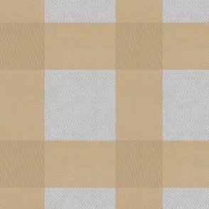 salt weave gold