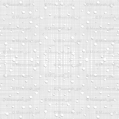Modern Dots