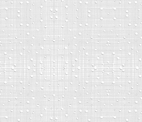 Photofiltre_seamless_design_gray_on_w_random_crisscross_lines_colored_dots_plaster_shop_preview