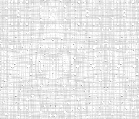 Modern Dots fabric by missourah_gal on Spoonflower - custom fabric