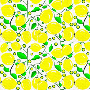 lemon tree 02