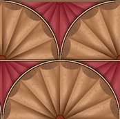 Inlaid_fan_red_shop_thumb