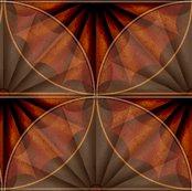 Inlaid_fan_wood_overlays_shop_thumb