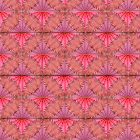 Inlaid_fan_pink_overlays_shop_preview