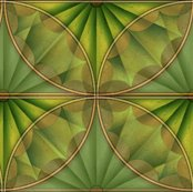 Inlaid_fan_green_overlays_r_shop_thumb