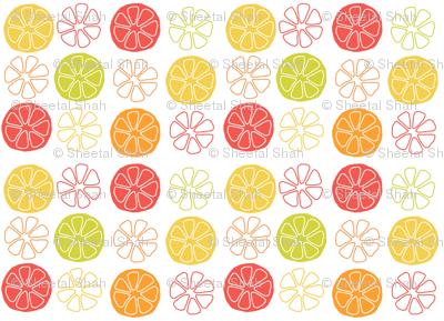 Rrrrcitrus_fruit_fabric_preview