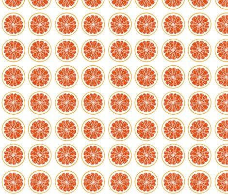 2184486_blood-orange17py_shop_preview