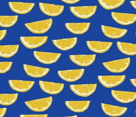 Lemonscobalt_shop_preview