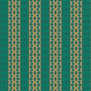 Geometric 0301 r2 teal
