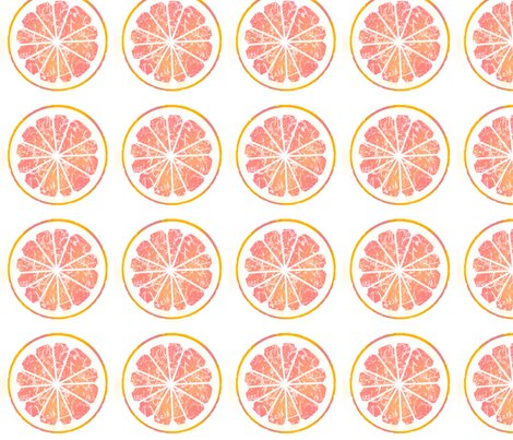 Rgrapefruit-9py_shop_preview