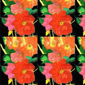 gloria flower