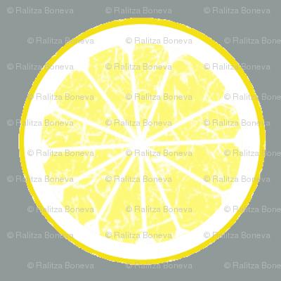 Lemonade or tequila?
