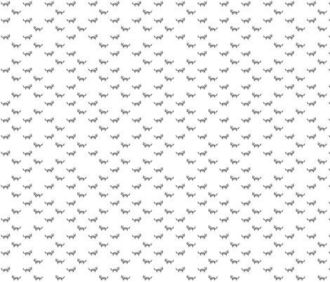 Rrtangram_random_fox_in_med_grey_on_white.ai_shop_preview