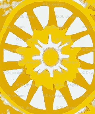 star lemon