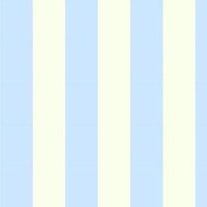 stripesbabyblue