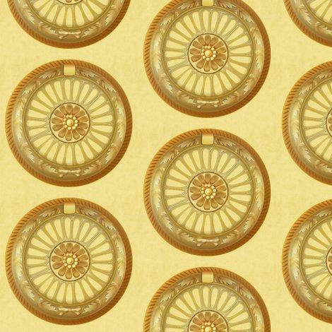 Rrwreath_ornament_-_gold_shop_preview