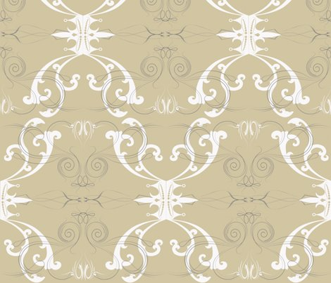 Rfillagree_texture_white__grey.ai_shop_preview