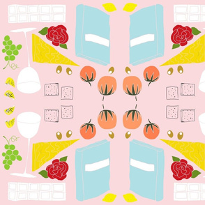 picnic_delights_pink