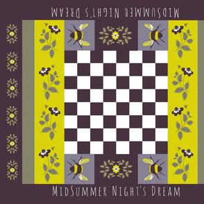 midsummer_checker_quilt