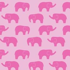 elephant_pink_twotone2