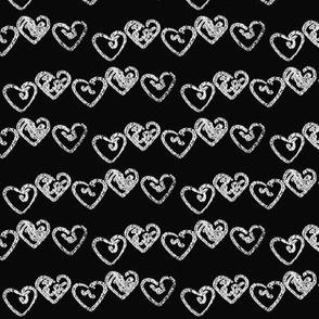 dancing hearts 5