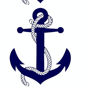 anchor new day