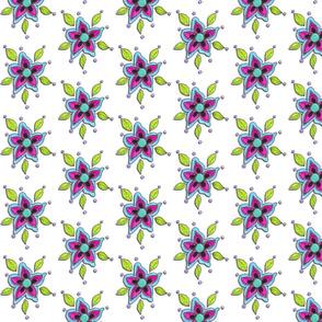 PP-flower