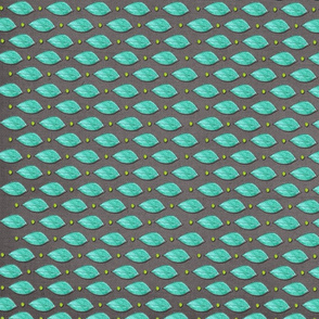 PP-Patternpaper5