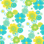 LIME_CABANA_FLORAL_REPEAT-01-ch-ch-ch