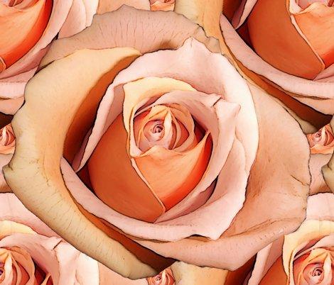 Rrr1784989_rlady_hamilton_roses_bright_shop_preview