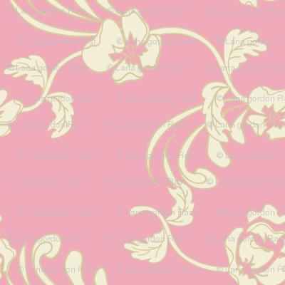 Damask_Pink