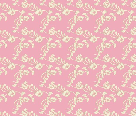 Rrrrdamask_pink_shop_preview