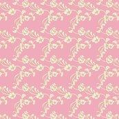 Rrrrdamask_pink_shop_thumb